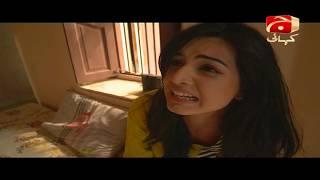 Saari Bhool Hamari Thi - Episode 18 | GEO KAHANI