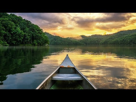 "Peaceful music, Relaxing music, Instrumental music ""Journeys of peace"" by Tim Janis"