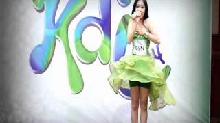 KDI 2014: 6 Wakil Makassar