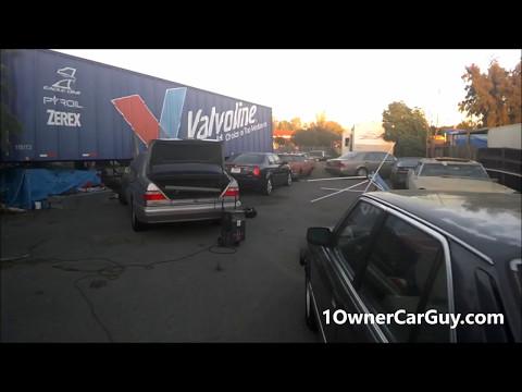 New Help Window Regulator ~ Road Trip Work Vlog