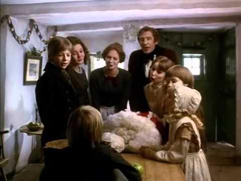 Hqdefault on A Christmas Carol 1984