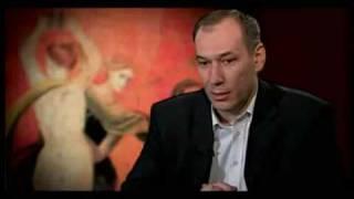 """Русская версия. """"Миссия женщины"""" (2007) 2(3)"""