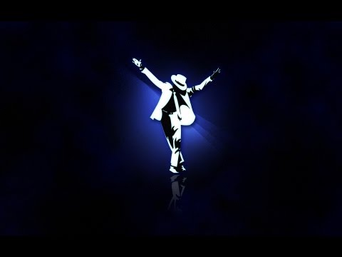 Michael Jackson  Smooth Criminal Creedo Dubstep Remix