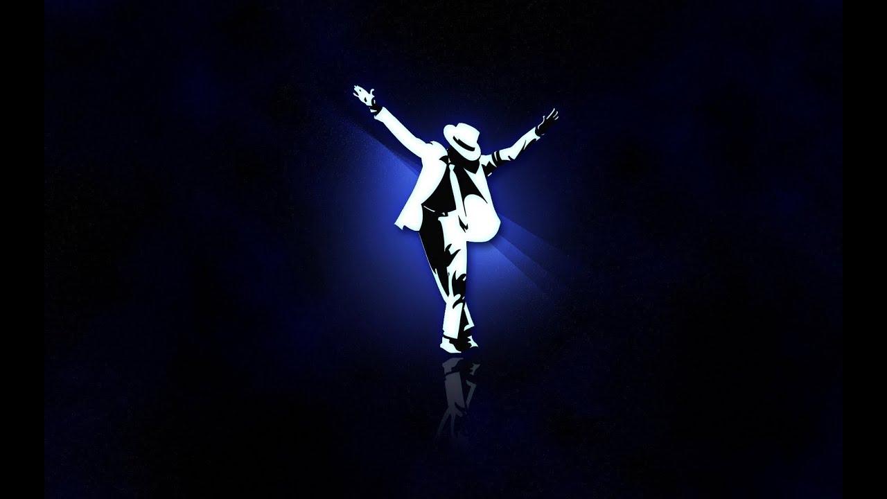 Exclusive download bandish projekt tribute to michael jackson.