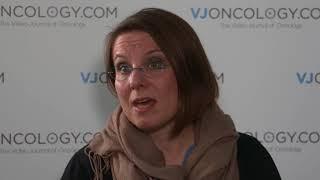 ECCO 2017: treatment value vs affordability