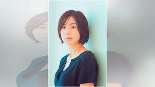 八木亜希子、福山雅治の妻役で登場! 日曜劇場『集団左遷!!』、西田尚美...