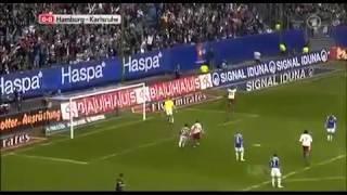 HSV vs KSC 7 0