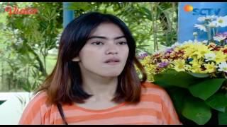 Video Anak Sekolahan: Karlin Merusak Rencana Kejutan Bintang untuk Cinta | Episode 51-52 download MP3, 3GP, MP4, WEBM, AVI, FLV November 2018
