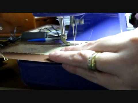 Singer Pixie Craft Sewing Machine At Big Lots YouTube Custom Big Lots Sewing Machine