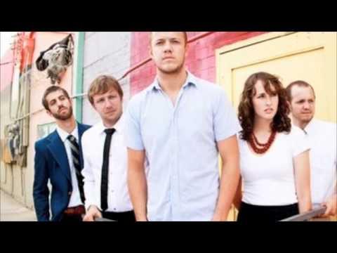 Imagine Dragons - Curse - YouTube - 15.5KB