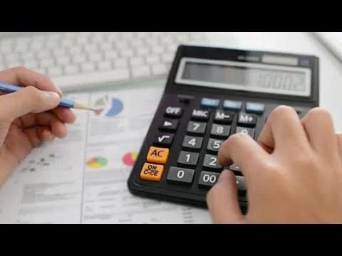 Budget Analysts Occupational Outlook Handbook U S Bureau Of