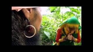 Jai Gugga Jahar Peer Jee - Part - 2 Punjabi Telifilm Neele Gorhe wala Sai Gugga Peer 2014