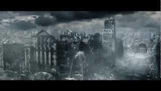 Метро 2033 - Русский трейлер
