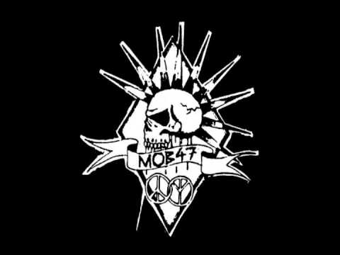 MOB 47 - Stop The Slaughter