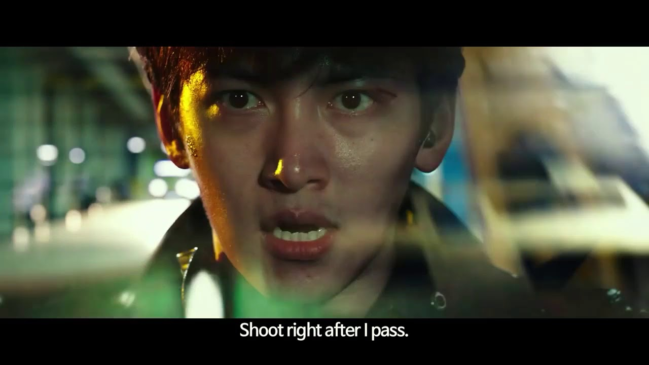 Download Best 5 Korean Action Movies | highly recommended to watch