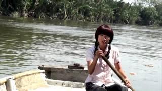 Bún Riêu Cua Đồng(HD 2014) - Châu Minh