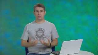 How to Rank #1 on Google - By Matt Cutts