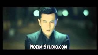 Abror Azizov Ko Rdim Men Official Music Video