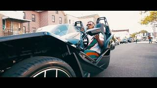 Video Tay K ft Kriminal - Moms Out//The Race Freestyle | Shot by @UpstateGroove download MP3, 3GP, MP4, WEBM, AVI, FLV Desember 2017