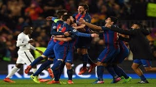 Petition calling for Barcelona vs Paris Saint-Germain to be replayed soars past 200,000 signatures