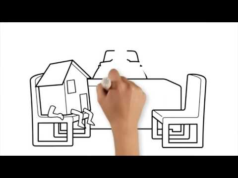 How the HERO Program Works for Home Renovation Financing