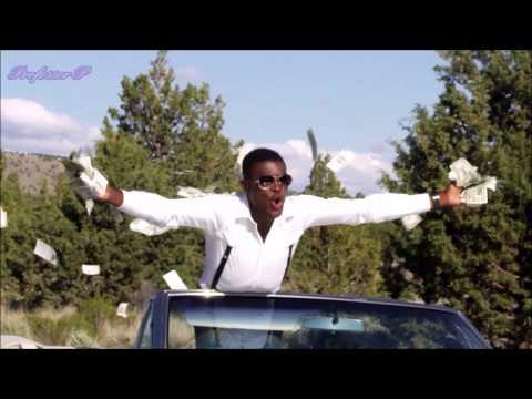 omi-cheerleader-felix-jaehn-remix-(lyric-video)