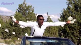 Omi-Cheerleader Felix Jaehn Remix (lyric video)