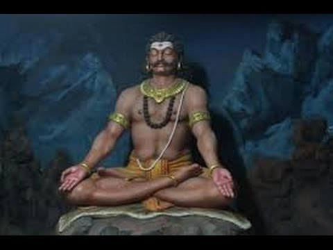 8 Bad Characteristics of Woman  | According to Ravana   Ramayana