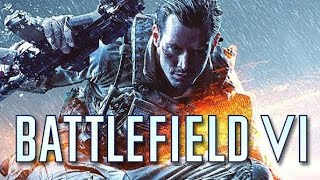 BATTLEFIELD 6: 9 Settings DICE Should Use New Android Games 2020