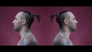 Amir Tataloo - Mamnoo - Official Video ( امیر تتلو - ممنوع - ویدیو )