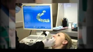 Dentist Elyria Thumbnail