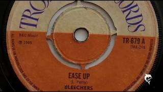 Bleechers - Ease Up (1969)