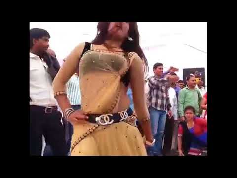 Reshma Best Hot Dance