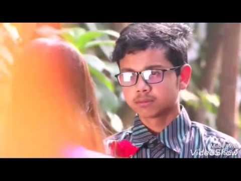 Dukhar sathi (odia Romantic album) mp4