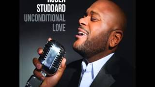 Watch Ruben Studdard The Nearness Of You video