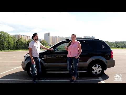 Как выбрать массажер в автомобиль? Тест-драйв автомассажеров Gezatone