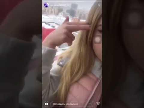 Прощальное видео из...