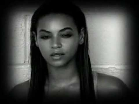 Beyoncé feat. R.Kelly - If I Were A Boy...