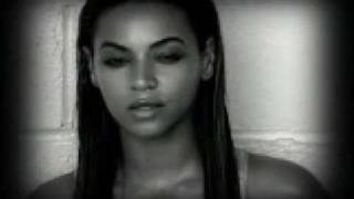 beyonce-feat-r-kelly-if-i-were-a-boy-unofficial-