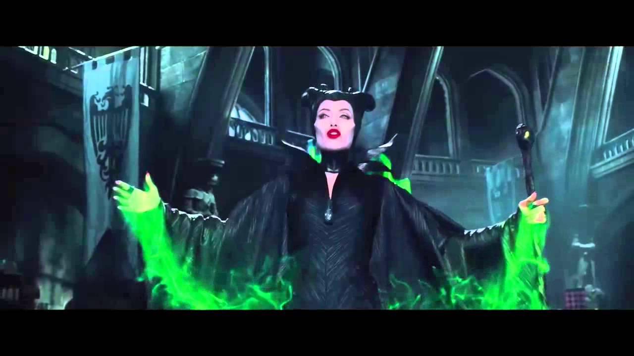 М. Maleficenta | фильм малефисента смотреть онлайн бесплатно на русском полностью