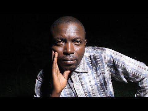 UBUHAMYA : Nafashe Kungufu Umugore Wabandi Mutera Inda Ajugunya Umwana Mumazi