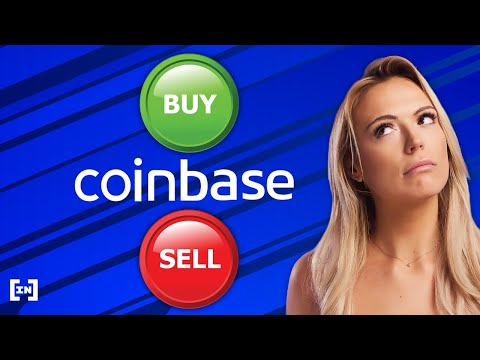 Coinbase Stock Predictions After IPO: Where is COIN Stock Headed?