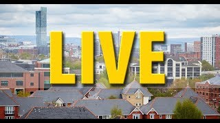 Roblox- The live stream! ITS JANUARY!! PART 3 - Feat. PlayingPanther - Roo Dinsky!