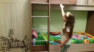 видео Детская мебель отзывы. Лучшая мебель для детей, рейтинг 2018. 286 отзывов