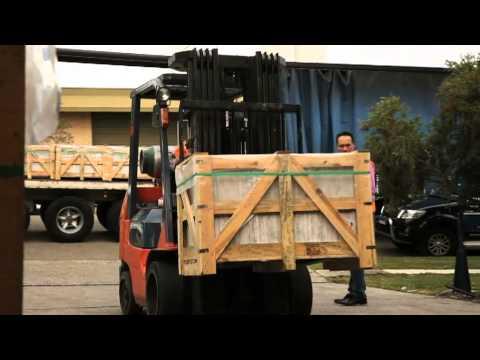 marble and granite merchants - Seven Hills Artmar Natural Stone Warehouse Pty Ltd