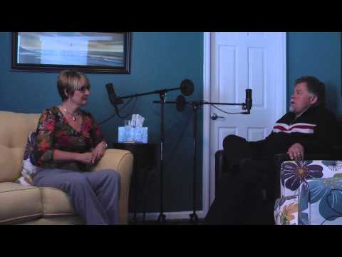 Help for Kids with Attachment Disorder, with Guest Forrest Lien
