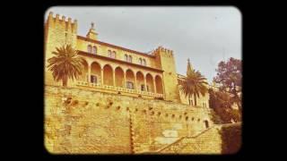 Majorca (Palma Nova)