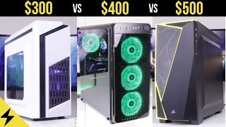 best $700 gaming pc