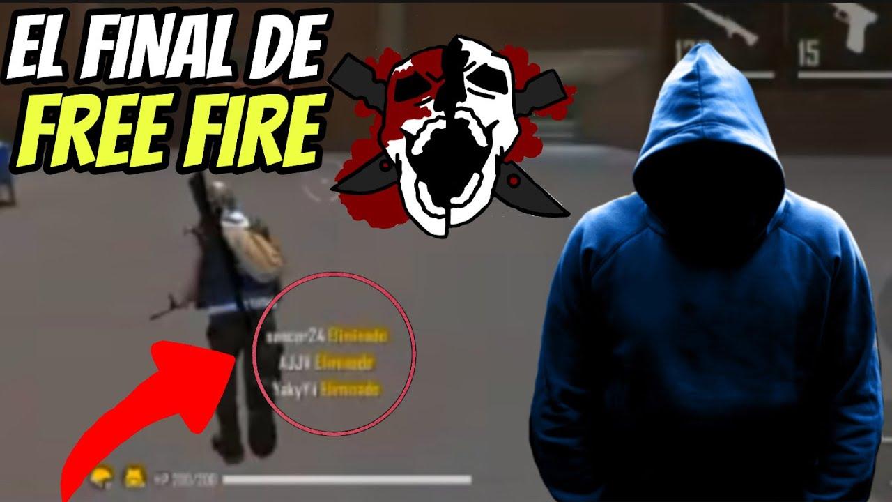 EL NUEVO HACK MAS DESCARADO QUE ACABARA CON FREE FIRE EN POCO TIEMPO ( HACK AUTO BOOYAH FREE FIRE )