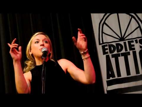 Emily Kinney julie mp3 download